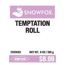 Temptation Roll $8.99