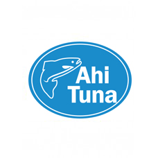 Ahi Tuna - Hawaii Only!!