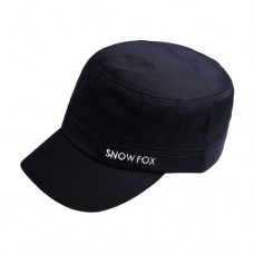 Snowfox Hat (Kroger ONLY)