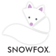 Snowfox Uniform (Kroger)