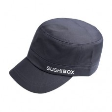 SushiBox Hat #1 (Non-Kroger ONLY)