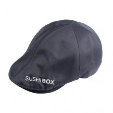 SushiBox Hat #2 (Non-Kroger ONLY)